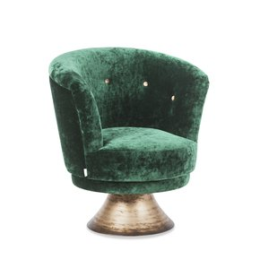 Symphony-Armchair_Green-Apple-Home-Style_Treniq_0