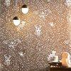 Hevensent forest copper rust wallpaper hevensent treniq 1 1522448954050
