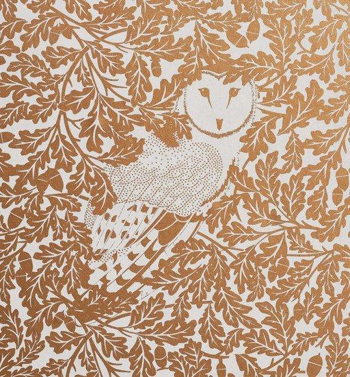 Hevensent forest copper rust wallpaper hevensent treniq 1 1522449045496