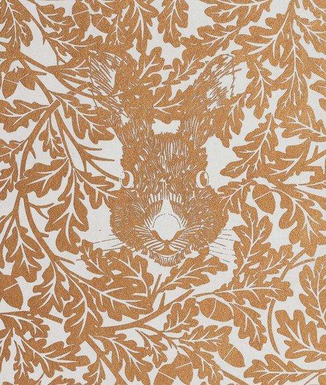 Hevensent forest copper rust wallpaper hevensent treniq 1 1522449070249