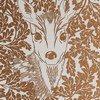 Hevensent forest copper rust wallpaper hevensent treniq 1 1522449070187