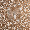 Hevensent forest copper rust wallpaper hevensent treniq 1 1522449070192