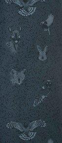 Hevensent-Forest-Dark-Moss-Wallpaper_Hevensent_Treniq_0