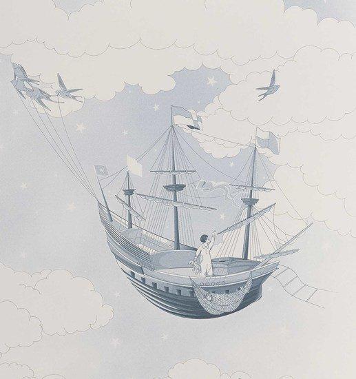 Hevensent fishing for stars  sky blue hevensent treniq 1 1522451432133