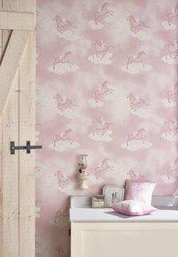 Hevensent-Popcorn-Dust-Dove-Pink-Wallpaper_Hevensent_Treniq_0