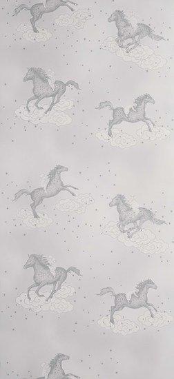 Hevensent popcorn dust dove grey wallpaper hevensent treniq 1 1522453489170