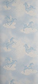 Hevensent-Popcorn-Dust-Dove-Blue-Wallpaper_Hevensent_Treniq_0