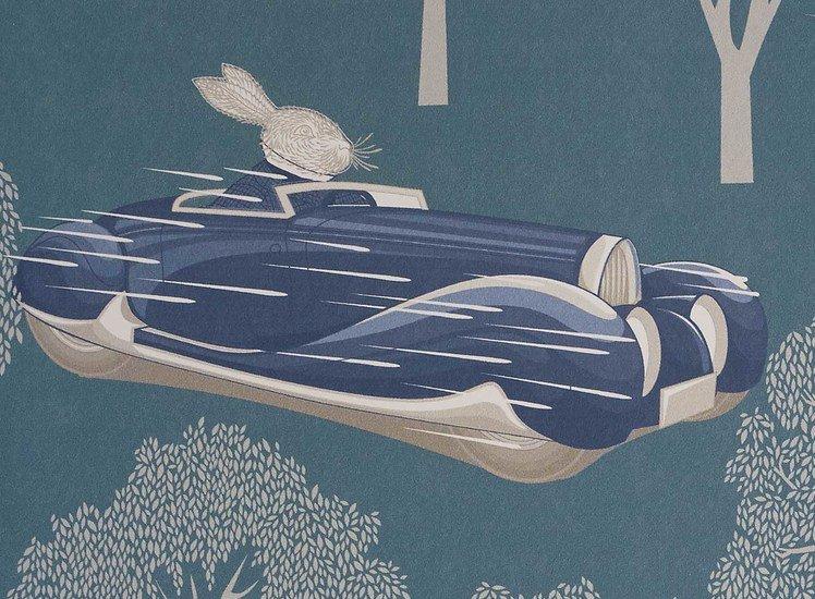 Hevensent speed blue wallpaper hevensent treniq 1 1522496290700