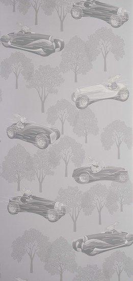 Hevensent speed dust dove grey wallpaper hevensent treniq 1 1522496463549