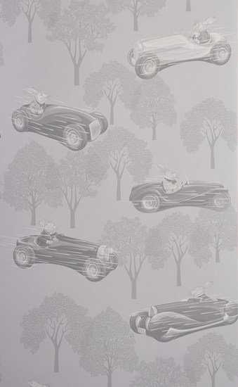 Hevensent speed dust dove grey wallpaper hevensent treniq 1 1522496489588