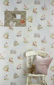 Hevensent-Playtime-Wallpaper_Hevensent_Treniq_0