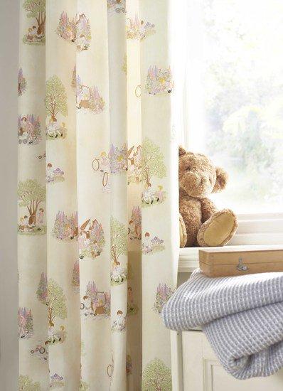 Hevensent holiday wallpaper hevensent treniq 1 1522497908413