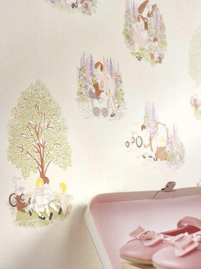 Hevensent holiday wallpaper hevensent treniq 1 1522497937216