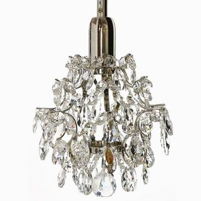 Window-Light-In-Nickel-Plated-Brass-And-Crystals_Gustavian-Style_Treniq_0