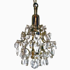Window-Light-In-Polished-Brass-And-Crystals_Gustavian-Style_Treniq_0