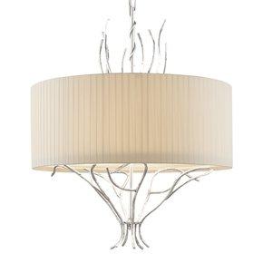 Florentine-Antique-Silver-Leaf-Lamp_Gustavian-Style_Treniq_0