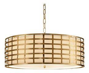 Florentine-Antique-Gold-Leaf-Light_Gustavian-Style_Treniq_0