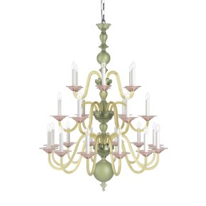 eugene-glass-arm-large-chandelier-treniq-preciosa-2