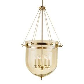 Brass-Lantern-With-Glass_Gustavian-Style_Treniq_0
