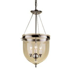 Polished-Nickel-Lantern-With-Glass_Gustavian-Style_Treniq_0