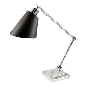 Desk-Lamp-In-Chrome_Gustavian-Style_Treniq_0