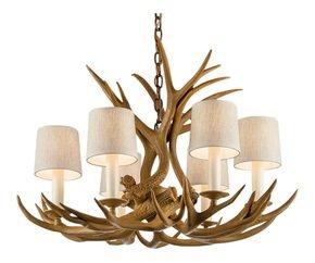 Natural-Antler-Light_Gustavian-Style_Treniq_0