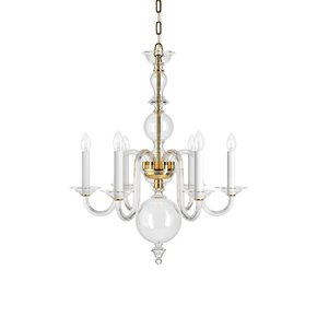 eugene-historic-small-chandelier-treniq-preciosa-lighting-0