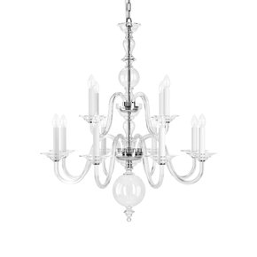 eugene-historic-medium-chandelier-treniq-preciosa-lighting-0