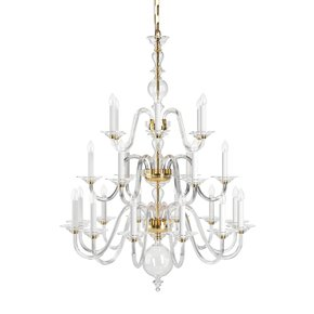 eugene-historic-large-chandelier-treniq-preciosa-lighting-0