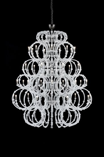 King and venus chandelier preciosa lighting treniq 1 1522671389978
