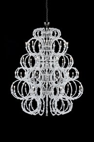 King-And-Venus-Chandelier_Preciosa-Lighting_Treniq_0