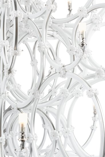 King and venus chandelier preciosa lighting treniq 1 1522671389988