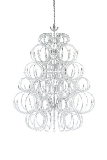 King and venus chandelier preciosa lighting treniq 1 1522671389986