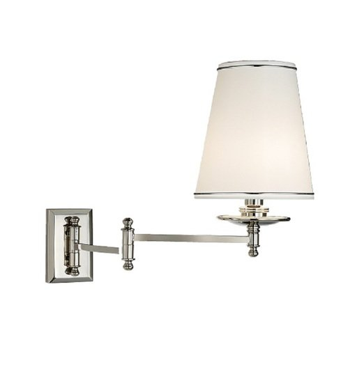 Dorchester bathroom wall light gustavian style treniq 1 1522671918352