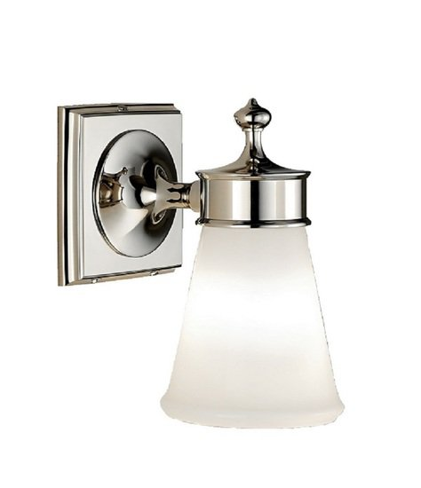 Savoy bathroom wall light gustavian style treniq 1 1522672060752
