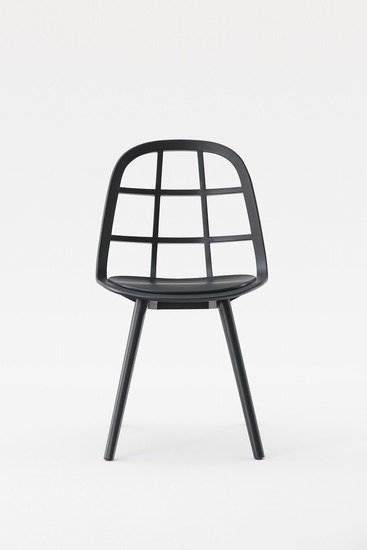 Nadia chair by jin kuramoto  2014 meetee treniq 1 1522732718456