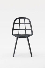 Nadia-Chair-By-Jin-Kuramoto,-2014_Meetee_Treniq_0