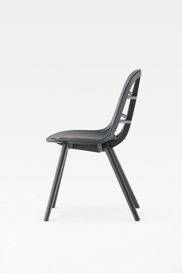 Nadia chair by jin kuramoto  2014 meetee treniq 1 1522732737271