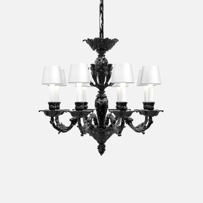 louis-contemporary-extra-small-chandelier-preciosa-lighting-treniq-0