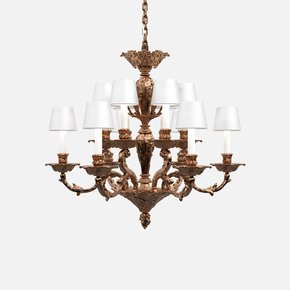 louis-contemporary-small-chandelier-preciosa-lighting-treniq-0
