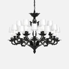 louis-contemporary-medium-chandelier-preciosa-lighting-treniq-0