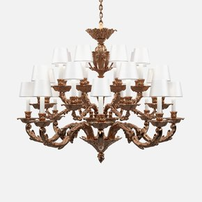 louis-contemporary-large-chandelier-preciosa-lighting-treniq-0