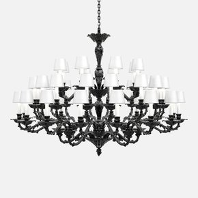 louis-contemporary-extra-large-chandelier-preciosa-lighting-treniq-0