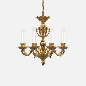 louis-historic-extra-small-chandelier-preciosa-lighting-treniq-0
