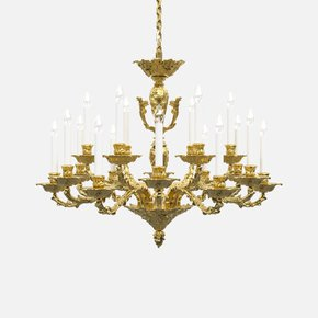 louis-historic-medium-chandelier-preciosa-lighting-treniq-0