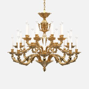 louis-historic-large-chandelier-preciosa-lighting-treniq-0