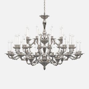 louis-historic-extra-large-chandelier-preciosa-lighting-treniq-0