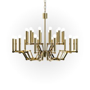 mercury-chandelier-small-preciosa-lighting-treniq-0