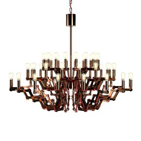 mercury-chandelier-medium-preciosa-lighting-treniq-0