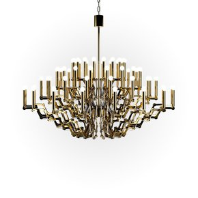 mercury-chandelier-large-preciosa-lighting-treniq-0